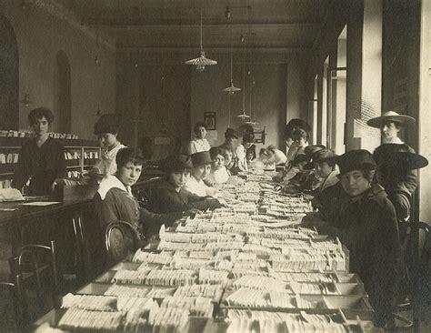 bureau de poste belgique bureau de poste wikipédia