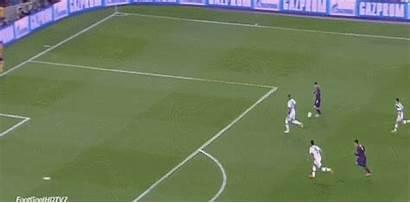 Messi Celebration Lionel Goal Sky Points Means