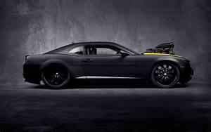 Black Cars Wallpaper 10 Cool Hd Wallpaper ...
