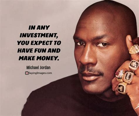 Michael Quotes Best 25 Michael Quotes Ideas On