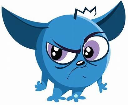 Ventures Nutri Characters Cartoon Guga Character Nickjrcharacters