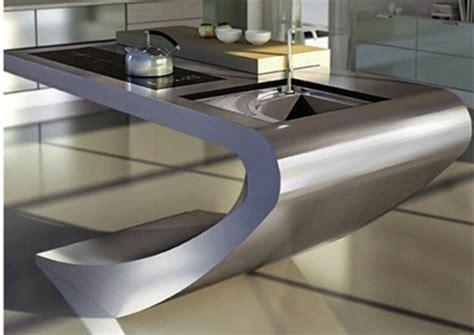 modern kitchen sinks images 22 modern sinks bringing unique design into bathroom and