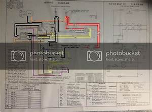 Help With Verifying Heat Pump Wiring