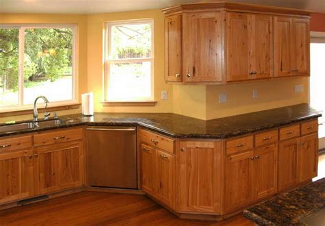 Cabinets & Shelving  How To Do The Right Kitchen Cabinet