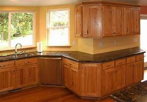 wood kitchen cabinet doors only - Kitchen and Decor