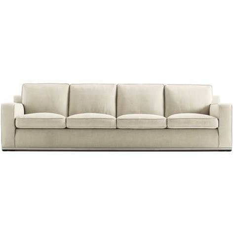 Four Seater by Official Four Seater Sofa At Rs 15000 Mumbai Id