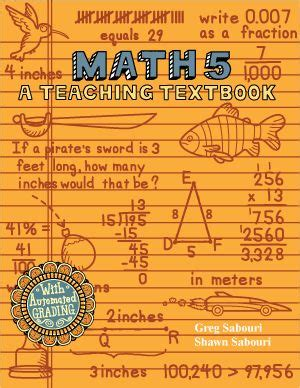 Best Homeschool Math Curriculum 5th Grade  1000 Images