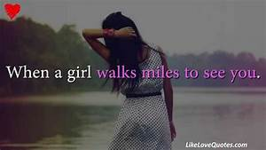 Love Quotes ♥ | Qualities of a Dream Girl Every Guy Wants ...