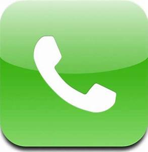 Android Phone Call Icon | www.pixshark.com - Images ...