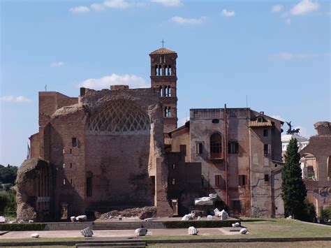 rome hd wallpapers high definition  background