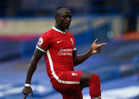 """VIDEO Chelsea vs Liverpool 0-2 / """"Dublă"""" pentru Sadio Mane ..."""