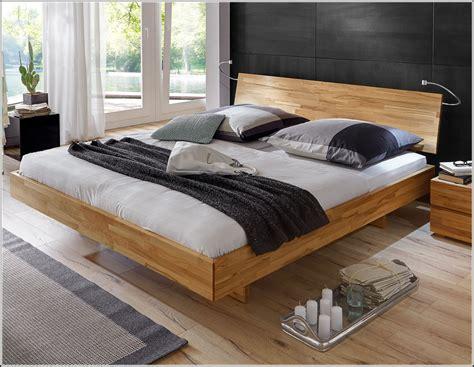 Schlafzimmer Set Bett 200x200  Schlafzimmer  House Und