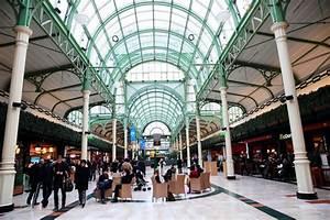 Auchan Val D Europe Horaire : val d europe boutique 28 images primark la boutique ~ Dailycaller-alerts.com Idées de Décoration