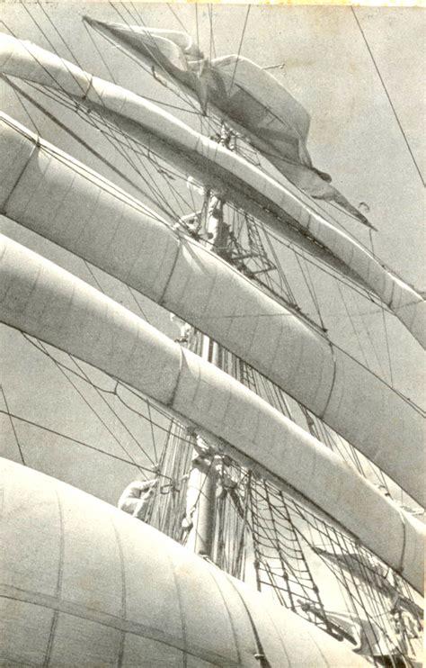 wandle selber bauen das schiff das wir lieben iklk internationaler karl
