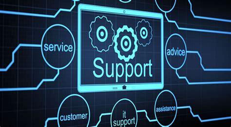 desk support itsign