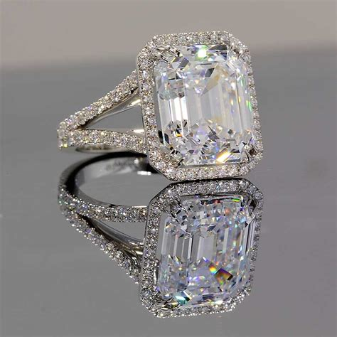Diamond Rings Cubic Zir Nia Best  Ee  Wedding Ee   Promise