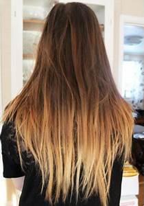 Comment Faire Un Tie And Dye : pourquoi opter pour un tie and dye sur cheveux court ~ Melissatoandfro.com Idées de Décoration