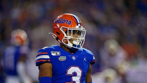 Podcast: Talking the latest Florida Gators news from the ...