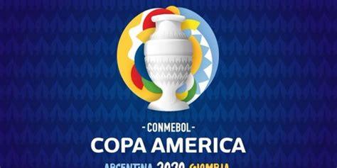 The tournament will take place in brazil from 11 june to 10 july 2021. Copa América se suspende por coronavirus y se disputará en 2021   RedGol