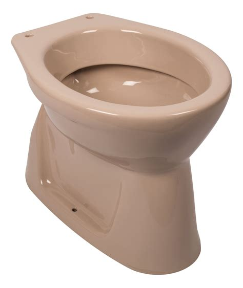 stand wc bahamabeige livingpool flachsp 252 ler in beige stand wc www calmwaters de