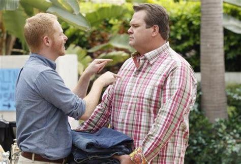 modern family season 4 episode 6 quot yard sale quot tv equals