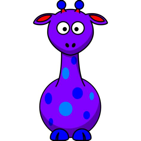 Giraffe svg, giraffe head svg, giraffe face svg, giraffe cut file welcome to magic owl studio! Baby Giraffe 2 PNG, SVG Clip art for Web - Download Clip ...