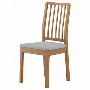 Chaise En Bois Ikea : chaise en bois 2017 avec chaise design chaises salle a manger des photos alfarami ~ Teatrodelosmanantiales.com Idées de Décoration