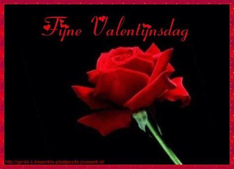 valentijn digitaal te versturen wenskaarten