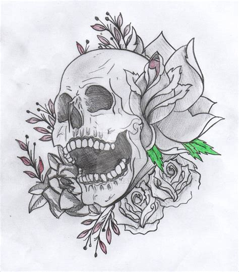 Tattoo Drawings Free Psd Vector Eps Pdf Format