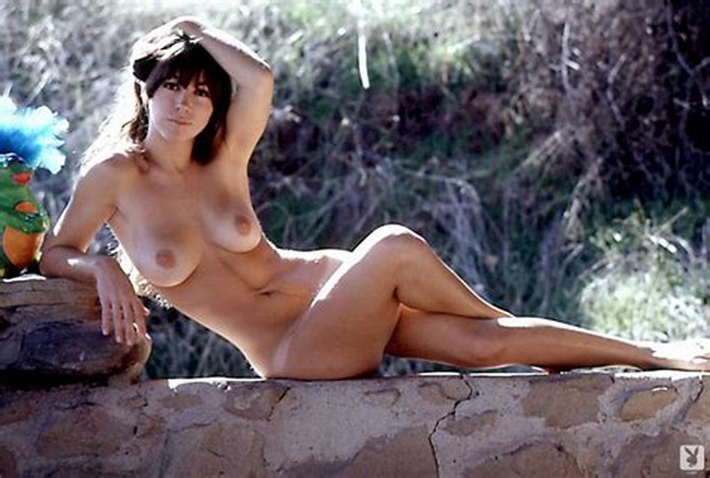 #Playmate #Of #The #Month #August #1969