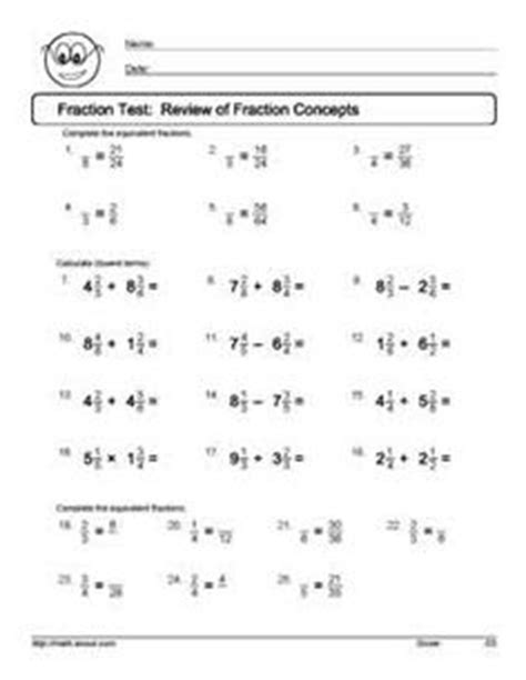 Rates And Unit Rates Worksheets  Mathaidscom  Pinterest  Online, Httpwww