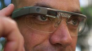 Why Google Glass Failed  And What To Expect Next