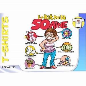 Faire Part Anniversaire 50 Ans : carte d invitation anniversaire 50 ans gratuite a imprimer ~ Edinachiropracticcenter.com Idées de Décoration
