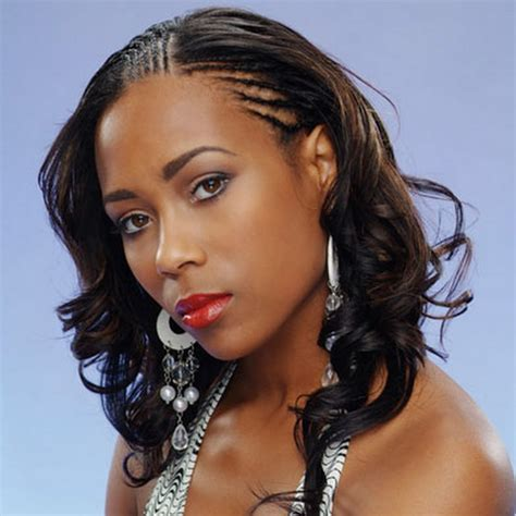 braid hairstyles for black women 07 stylish eve