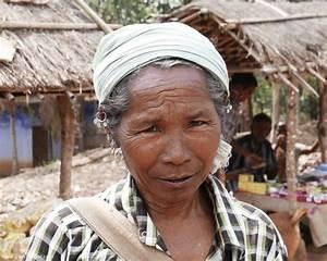 Garo Hills Meghalaya India – People and Rural Life   Guy ...  People