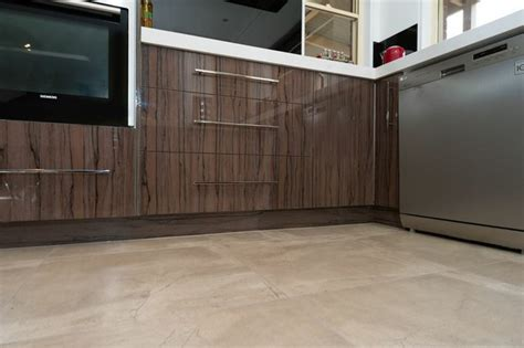 polished concrete floor kitchen concrete tiles alternative to polished concrete solid floor 4301