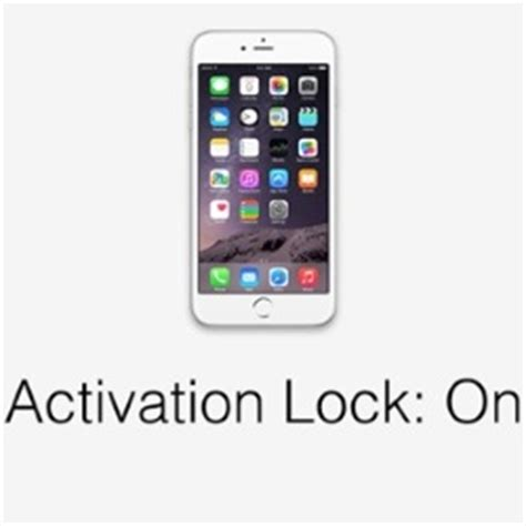 iphone activation lock activation lock issue plagues some iphone 7 owners 11578