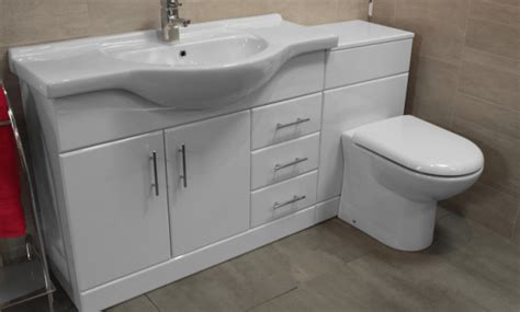 small bathroom sink and vanity combo small bathroom sink and vanity combo best home design 2018
