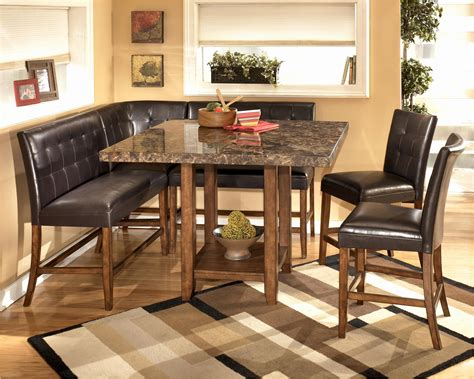 inspirational kitchen bar tables new table ideas table