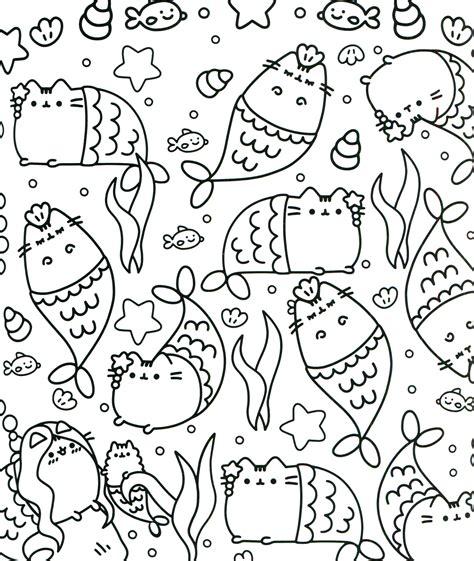 kawaii coloring book kawaii coloring pages coloring rocks