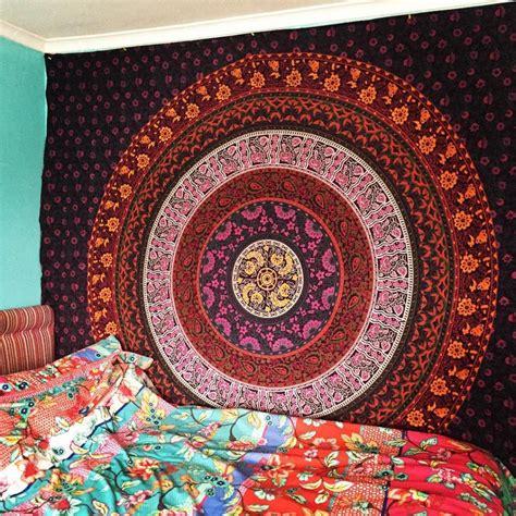 30 stylish diy tumblr room decorating ideas royal furnish
