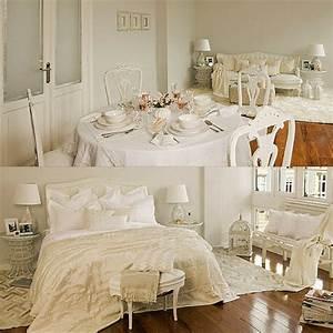 Inspiración ambientes Zara Home Decoración hogar
