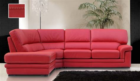 Cheap Leather Corner Sofas Uk by The Preeminent Corner Sofas For Sale Designersofas4u