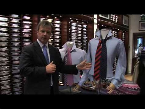 match ties  striped shirts youtube