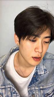 นอตอ on in 2020   Jaehyun nct, Jaehyun, Jung jaehyun
