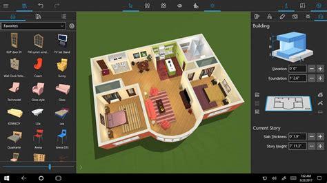 home   windows  helps  virtually redesign