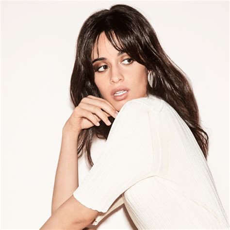 Camila Cabello Talks About Living With Obsessive