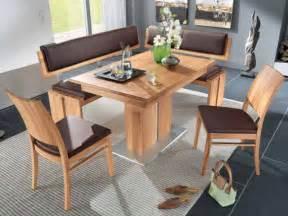 stühle für esszimmer niehoff venus essgruppe für esszimmer speisezimmer eckbank ausziehtisch stühle
