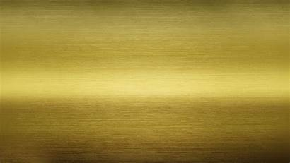 Gold Brushed Wallpapers Chromebook Laptop 1080 1920