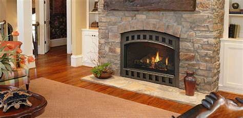 tips  designing   fireplace heatilator